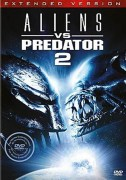 aliens-vs.-predator-2