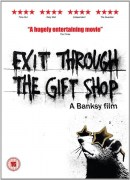banksy---exit-through-the-gift-shop