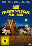 der-fantastische-mr-fox