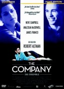 the-company---das-ensemble
